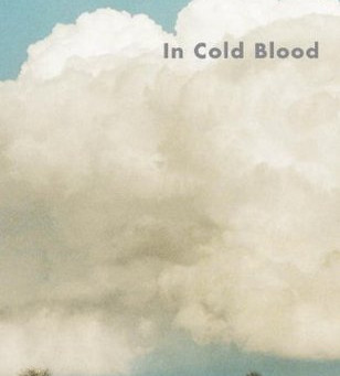 SENSELESS | IN COLD BLOOD