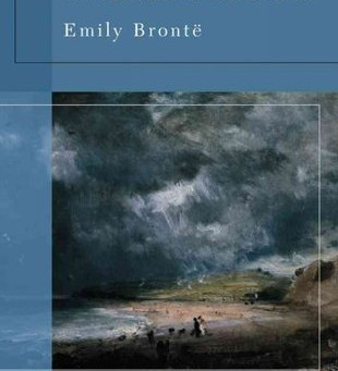 SEPARATED LOVERS | WUTHERING HEIGHTS