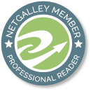 Professional Reader - NetGalley.png
