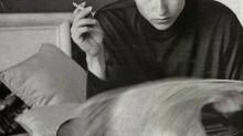 Bob Dylan and the Creative Impulse