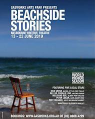 BeachsideStories.jpg