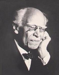 Stanislavski's approach to script analysis