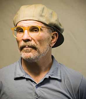 "David Mamet ""Invent nothing..."""