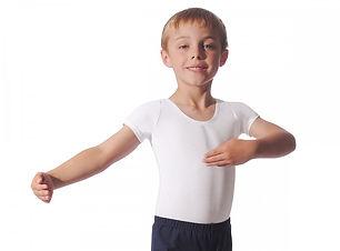 roch-valley-adam-short-sleeved-mens-boys
