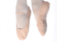 bloch-arise-full-sole-leather-ballet-sho