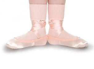 roch-valley-ballet-socks-p5-126_zoom.jpg