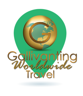 Gallivanting Worldwide Travel-01.png