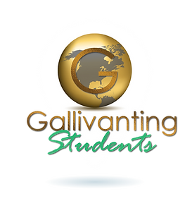Gallivanting Worldwide Travel-01-02.png