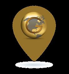 Gallivanting Worldwide Travel-02.png