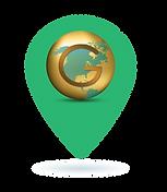 Gallivanting Worldwide Travel-01.png