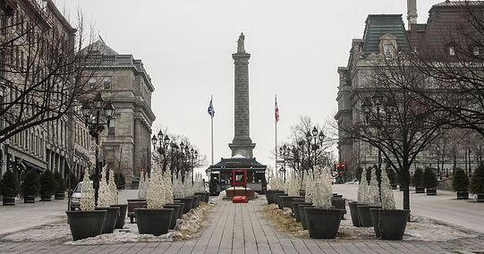 MontrealImage-1.jpg