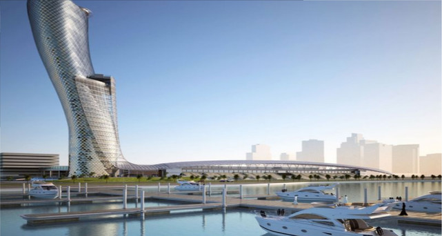 Dubai 9.jpg