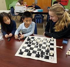 chess 6.jpg