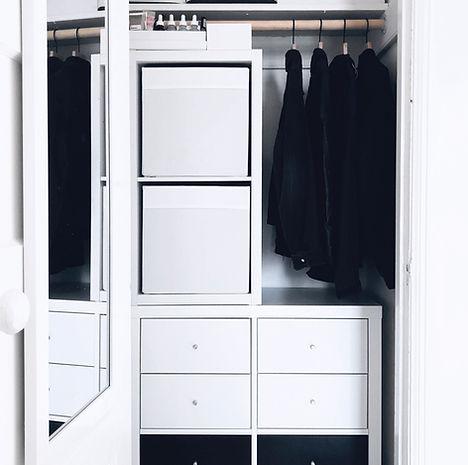 Professional Closet Organizer.jpg