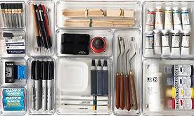 Professional Art Supplies Organizer 2.jp
