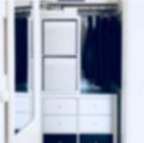 Organized Closet Square 3.jpg