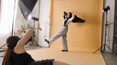 The Photo Studio Australia