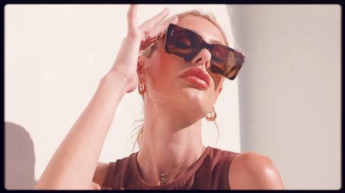 Otra Eyewear Summer 2021