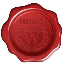 Winners Beard Oil Guarantee