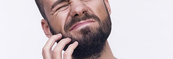 Itchy Beard.jpg