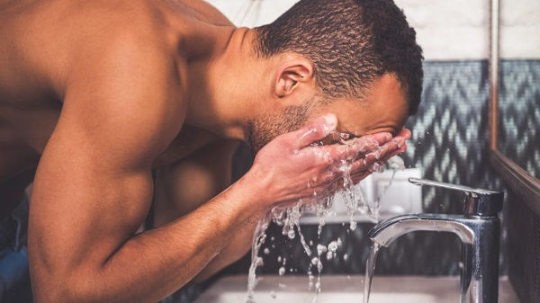 beard washing.jpg