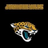 Jaguars 250.png
