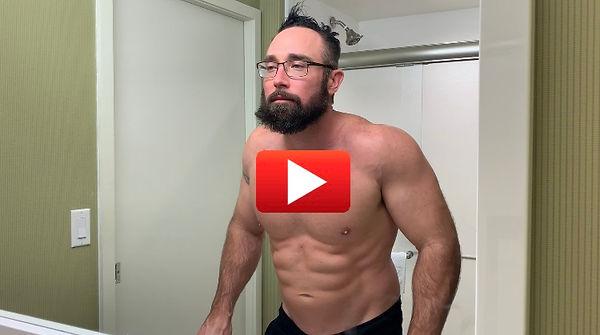 Bulk Youtube Thumbnail.jpg