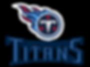 Titans Logo 250.png