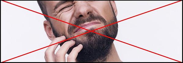 Itchy Beard X.jpg