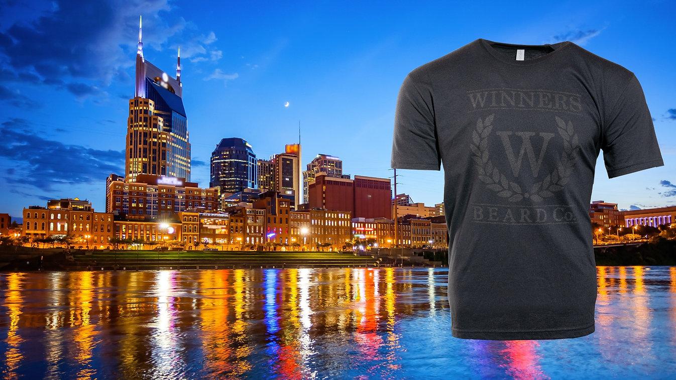Nashville-shirt3 Slider.jpg