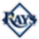 Rays Logo 275 PNG.png