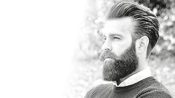 Thick Beard.jpg