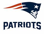 Patriots 250.png