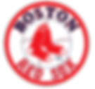 Red Sox Logo 275 PNG.png