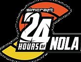 NOLA 24hr Logo.png
