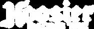 Hoosier Tire Logo-White.png