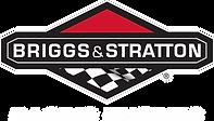 BAS_Racing_Logo_wRacing Engines_B_on Bla