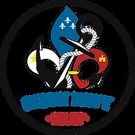237-2378931_cajun-navy-relief-and-rescue-cajun-navy-logo.png