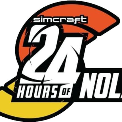3rd Annual SimCraft 24hrs