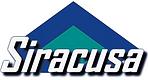 Siracusa Signature Logo_edited.png