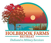 holbrookfarms-logo-final-2017-01_2.jpg