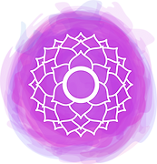 OSL-WatercolorChakra-Crown-1.png