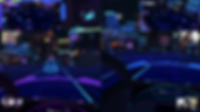 Gameplay-Screenshot-1024x576.png