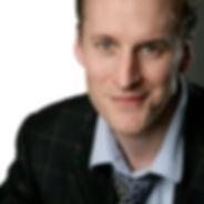 Jon Ecklund