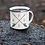 Thumbnail: CAMP COFFEE MUG