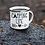Thumbnail: CAMPING LIFE-CAMP COFFEE MUG
