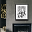 Thumbnail: WALL DECOR OUR FAMILY IS JUST THE RIGHT