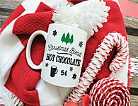 christmasblendhotchocolate.png
