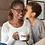 Thumbnail: Parenting Ain't Easy coffee mug