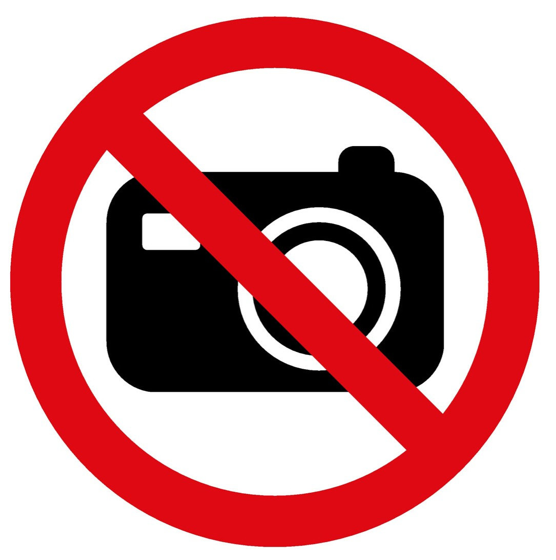 Cameras Off P4HE  Age 9-12  (6 weeks)